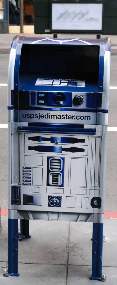 www.uspsjedimaster.com